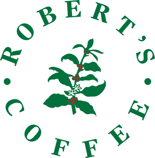Robert's Coffee